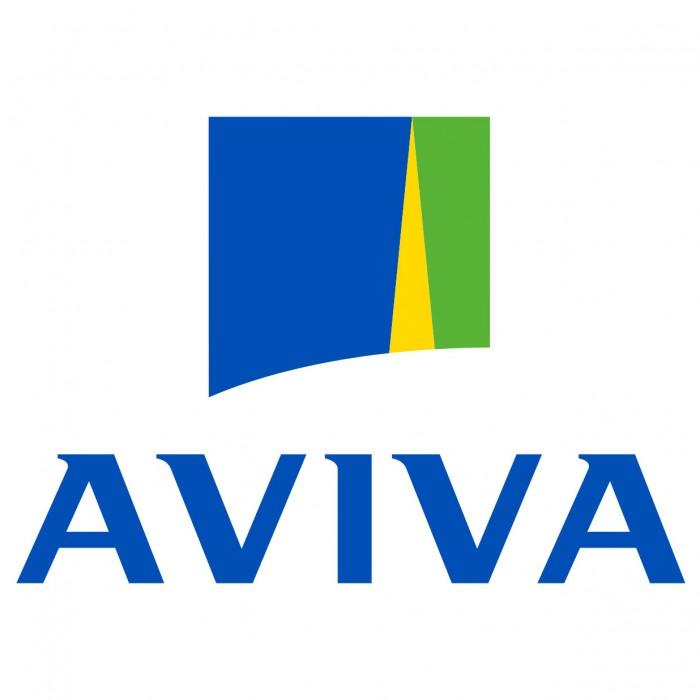 Aviva_0