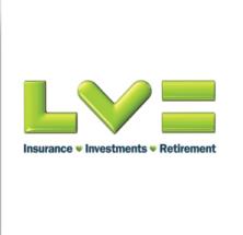 LVE_logo