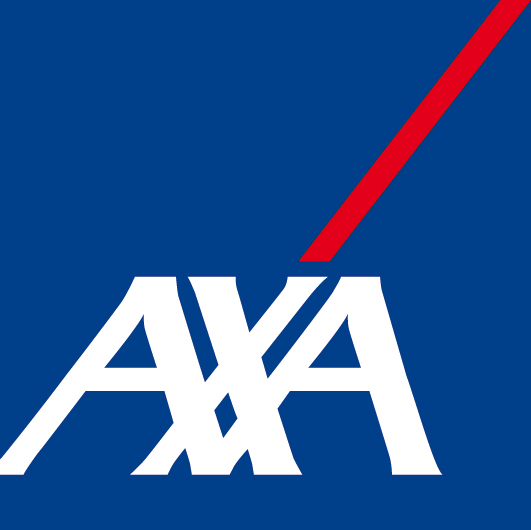 axa-customer-service-contact-phone-number