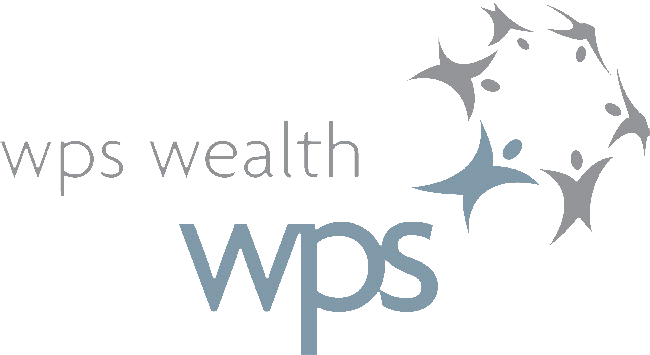 Wps / Financial Advisers in Cardiff