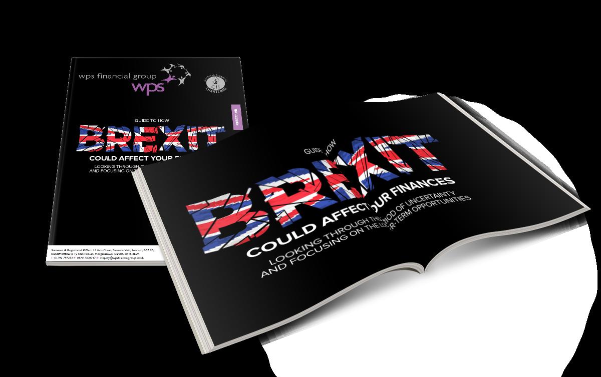 Brexit2016-mockup